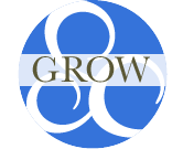 GROW_button