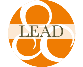 LEAD_button